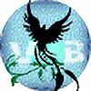 VibranceandBeauty's avatar