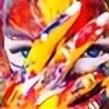 VibranceMag's avatar