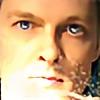 VibrantIce's avatar