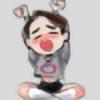 VibrantMutt's avatar