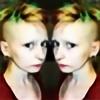 vibrantoxymoron's avatar