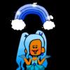 VibrantSapphire98's avatar