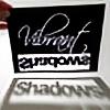 VibrantShadows's avatar