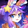VibrantSnow's avatar