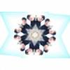 VibrantVoid's avatar