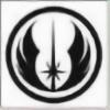 Vibrater22's avatar