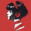 Vibratix's avatar