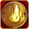 Vic-D-SaLo's avatar