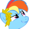VIC-DA-BAD-FISH's avatar
