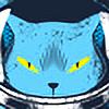 Vic-Neko's avatar