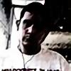 Vic4Jesus's avatar