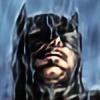 vic55b's avatar
