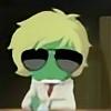 vic6t's avatar
