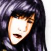 Vic7or-Cavalcan7i's avatar