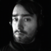vic8760's avatar
