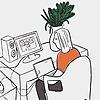 VicaGH's avatar