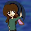 Vicakukac200's avatar