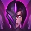 vicalovedax003's avatar