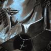 VicarioOscuro's avatar
