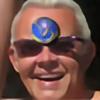 vicarious1's avatar