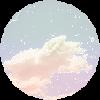 VicariousAnarchist's avatar