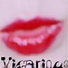 VicariousStock's avatar