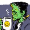 vicartist's avatar