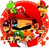 vicba13's avatar