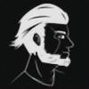 Vicbeltom's avatar