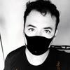 vicburn's avatar