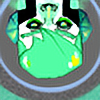 Viccar's avatar