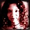 Viccasandra's avatar