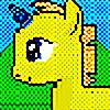 ViccElek's avatar