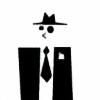ViccesFerfi's avatar