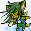 Vicciden's avatar