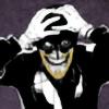 Viccman's avatar