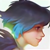 Viccolatte's avatar