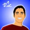 VicCorvus's avatar
