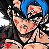 viccrack286's avatar