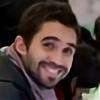 viccrd's avatar