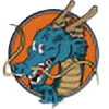 VICDBZ's avatar