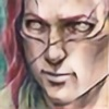 Vicdin's avatar