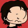 vicdrawscomics's avatar