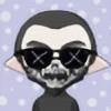Vice-The-Rider's avatar