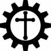 vice7's avatar