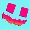 ViceCommon's avatar