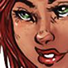 ViceDriven's avatar