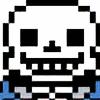 vicelikeboss462's avatar