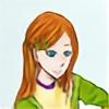 VicelyaV's avatar