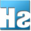 vicemark's avatar